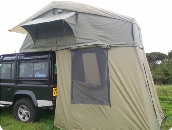 rooftop tent roof top tents. Black Bedroom Furniture Sets. Home Design Ideas