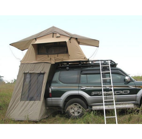 sc 1 st  Roof Top Tent & Rooftop Tent Roof Top Tents
