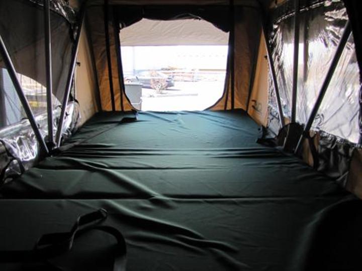 rooftop tents-01