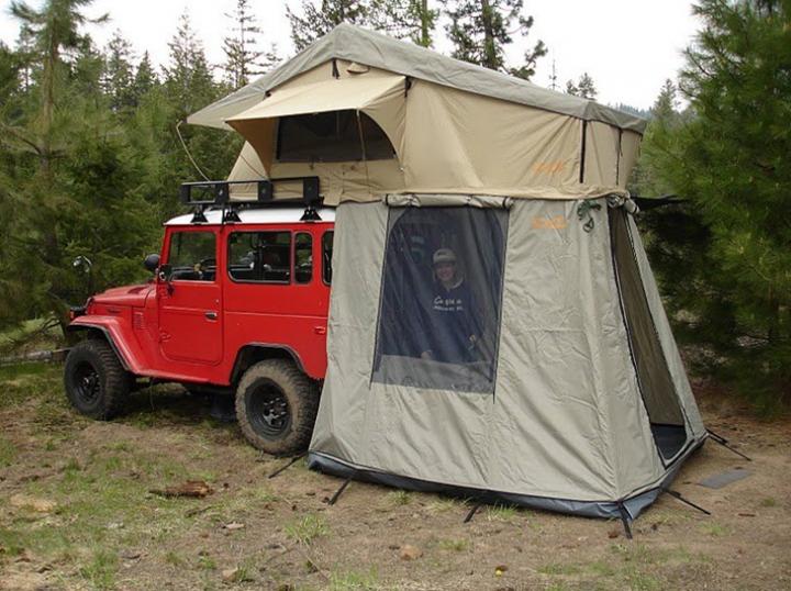 rooftop tents-03