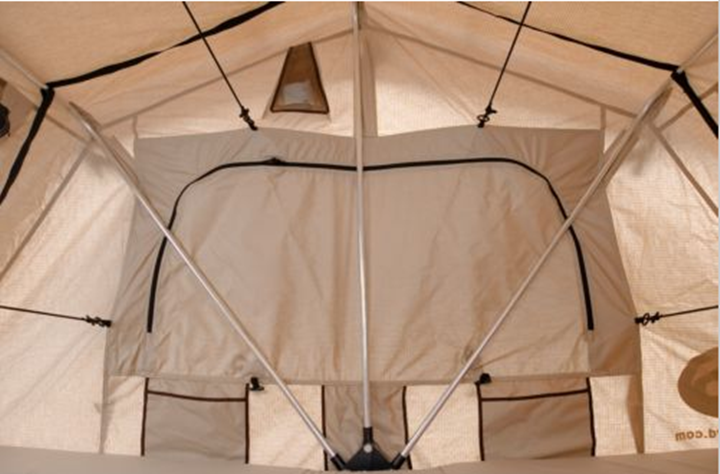 rooftoptents