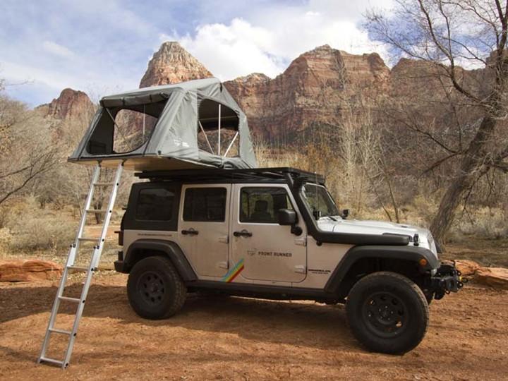 roof-top-tent-1