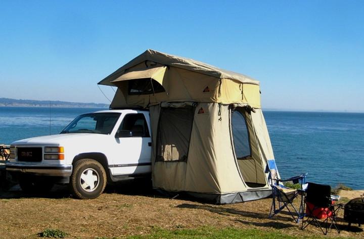 roof-top-tent-2